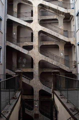 Lyon-2020