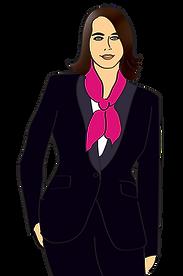 Valérie avatar WIX.png