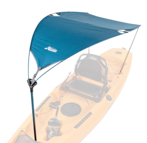 Hobie Kayak Bimini Sunshade