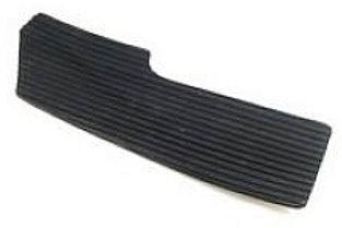 Pro Angler Floor Mats
