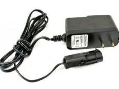 Hobie Livewell Battery Charger