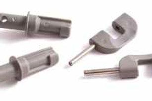 Twist Lock Seat Adapter kit