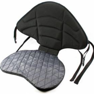 Hobie Kayak Backrest Seats