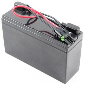 Hobie Livewell Battery