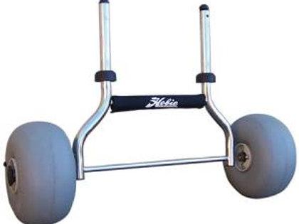 Trax 2 Sand Wheelcart