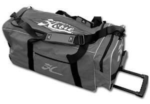Hobie Rolling Duffle Bag