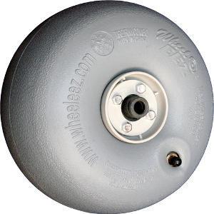 Trax 2 Sand Wheel 24cm