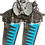 Thumbnail: GT MirageDrive (Glide Tech)