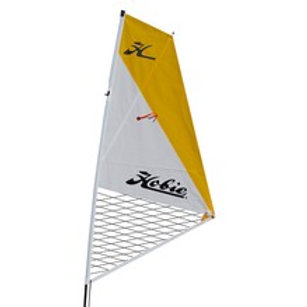 Mirage Kayak Sail Kit