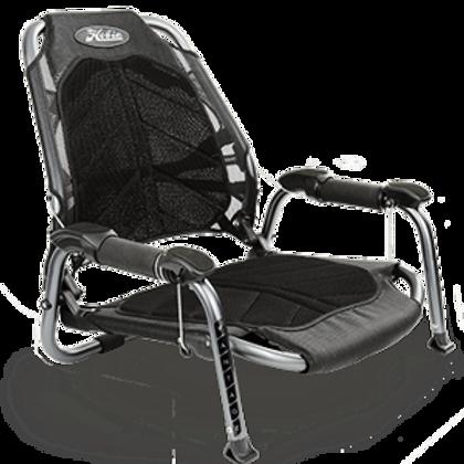 Pro Angler Vantage Seat