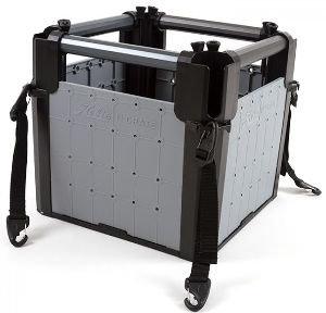 H-Crate Junior