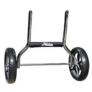 Standard Wheelcart