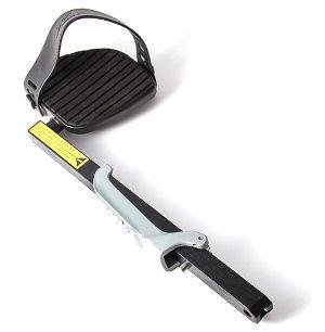 MirageDrive Pedal & Crank