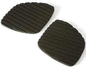 Miragedrive Pedal Pad Kit Original