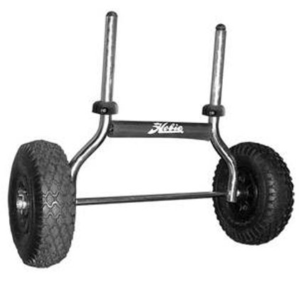 Heavy Duty Wheelcart