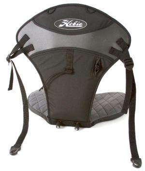 Mirage Kayak Backrest Seat (Expanding plug)