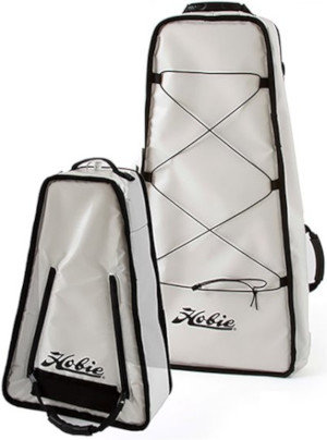 Hobie Heavy Duty Fish Catch Bags