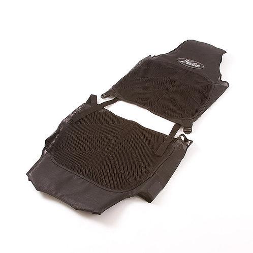 PA Vantage Seat Fabric Kit