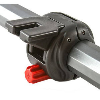 H-Rail Mighty Mount