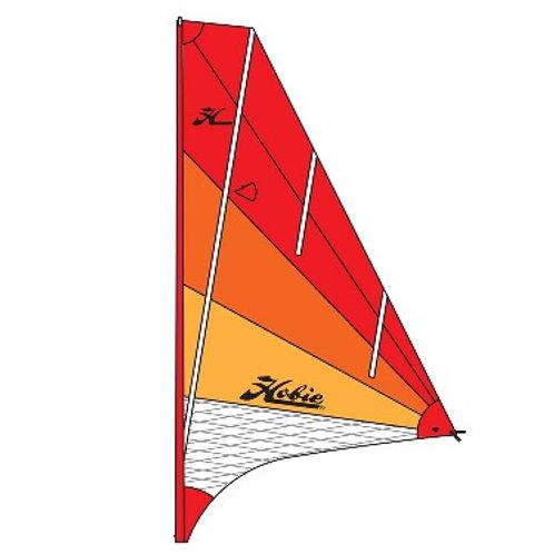 Tandem Island Sails