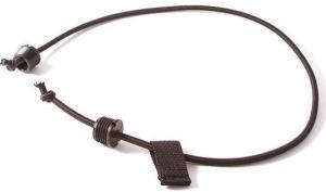 Adventure / Revo 16 Bow Shock Cord Assy