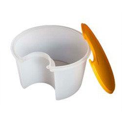 Deep Gear Bucket
