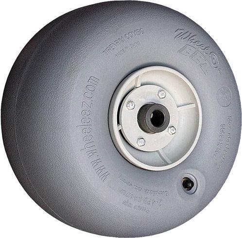 Trax 2-30 Beach Sand Wheel