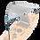 Thumbnail: Hobie Kayak Bimini Sunshade