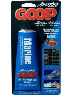 Marine Goop