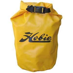 Hobie Dry Bag