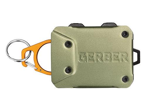 Gerber Defender Tether Large