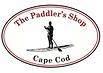 Cape Cod SUP
