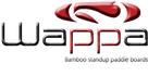 wappa-website-logo.png