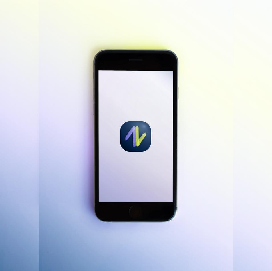 Adaliv Design App Icon