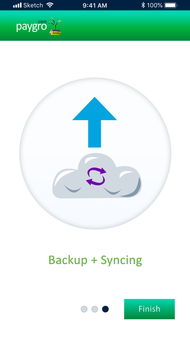4 - Intro - Backup + Sync.png