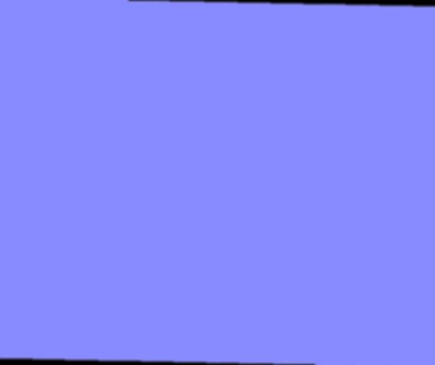 BG_purple.png