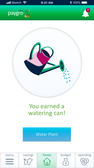 8e - Watering Can Award.png