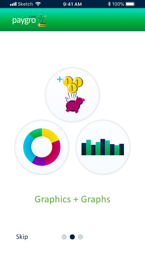 3 - Intro - Graphs + Graphics.png