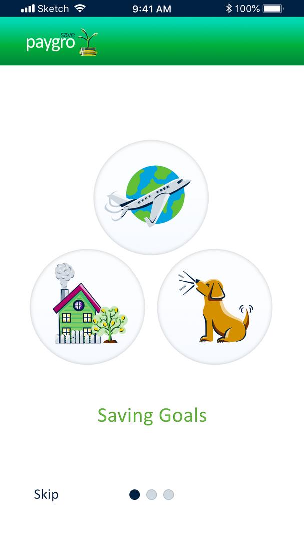 2 - Intro - Savings Goals.png