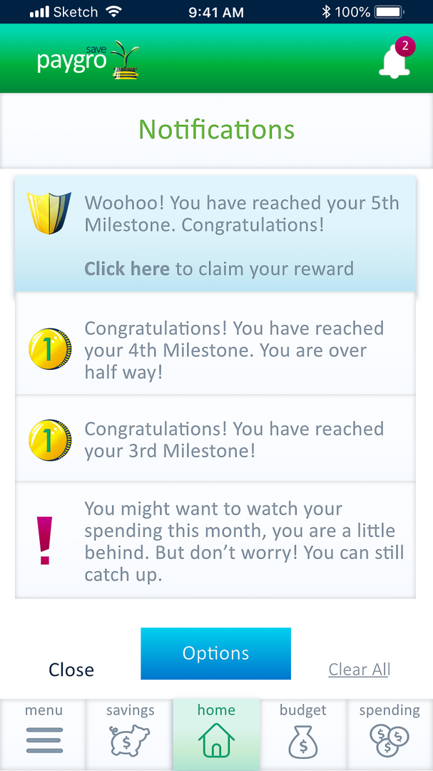 8c - Notifications.png