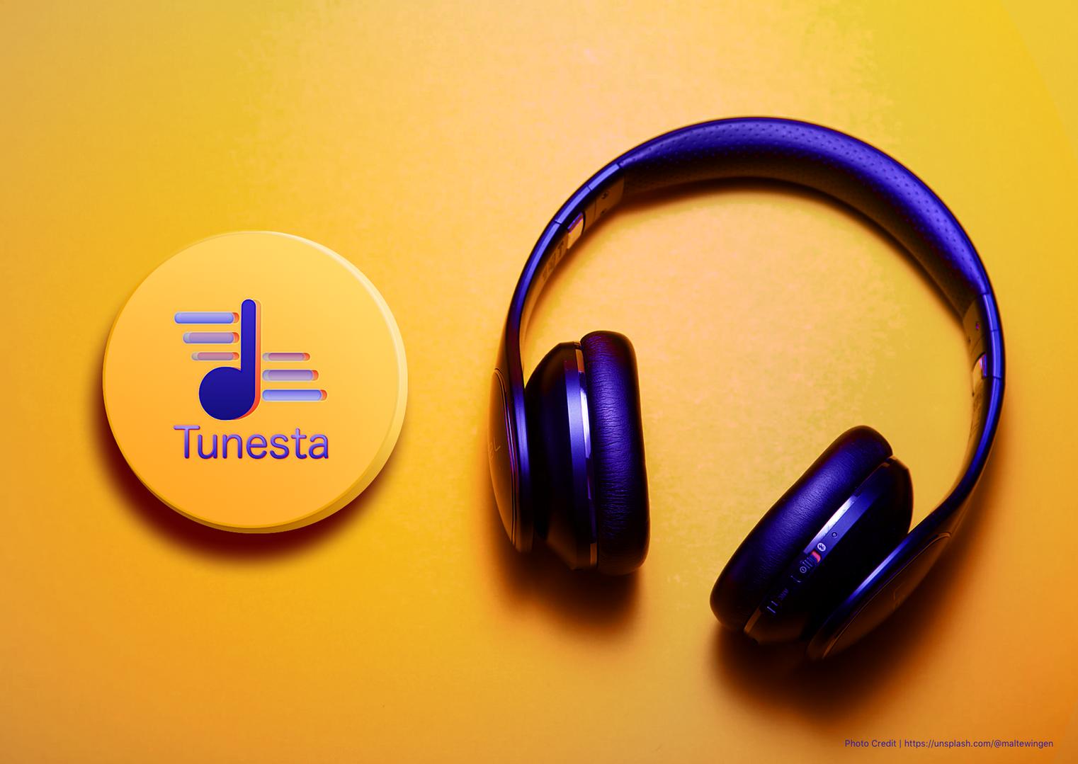 tunesta_logo.png
