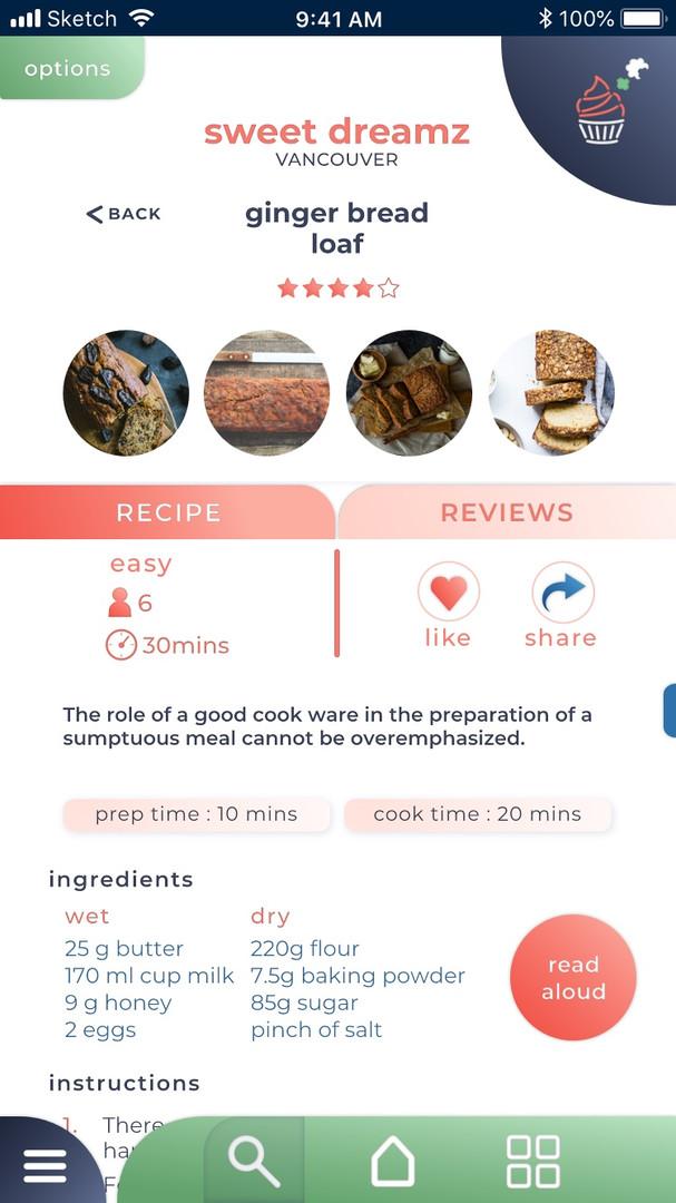 11a - Recipe - view - search.jpg