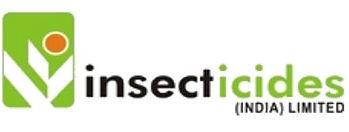 Insecticides-India-Ltd1.jpg