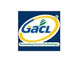 gacl.png