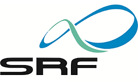 download srf.png