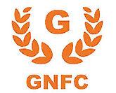 gnfc.jpg