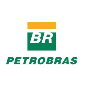 Petrobras.jpg
