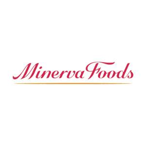Minerva.jpg