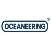Oceaneering.jpg