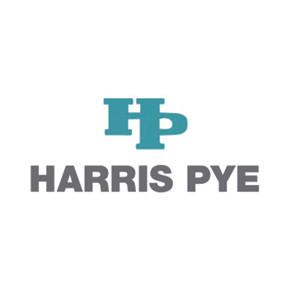 Harrys Pie.jpg